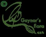 Logo flora tranps& ©